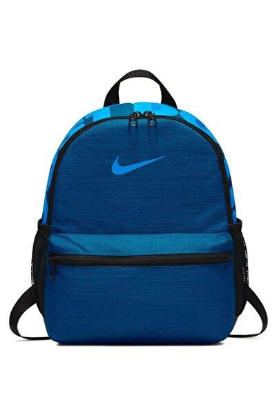 Nike Brasilia Jdı Sırt Çantası