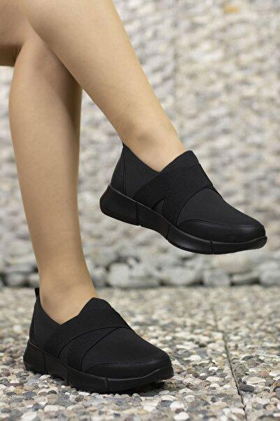 Riccon Kadın Günlük Ayakkabı 0012200