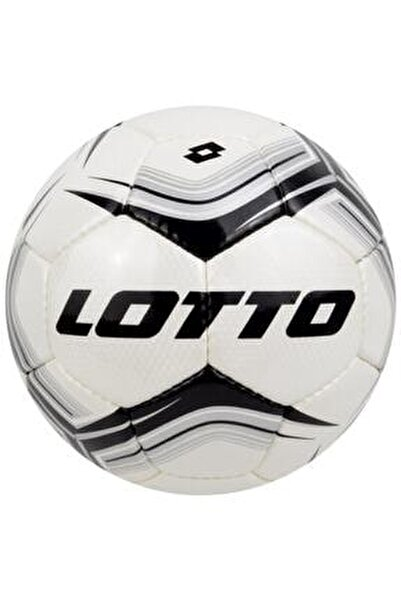 Lotto Top