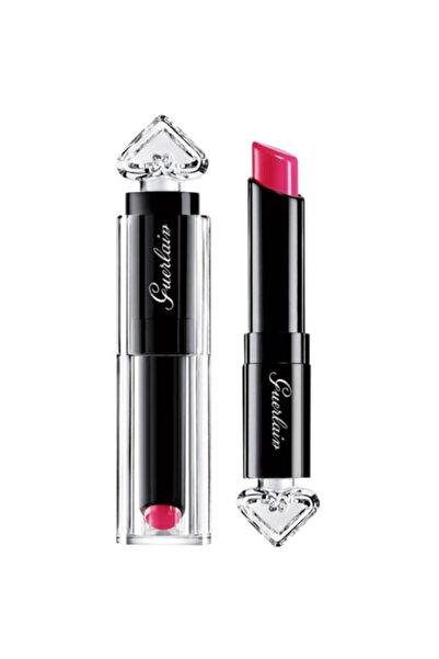 Guerlain La Petite Robe Noire Lips 065 Neon Pumps Ruj
