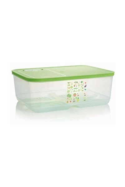 Tupperware Sera 9.9 Lt