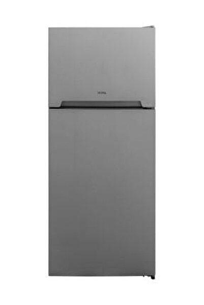 NF4501 G A++ Çift Kapılı No Frost Buzdolabı