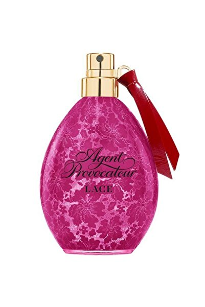 Agent Provocateur Lace Edp 50 ml Kadın Parfüm 085715710413