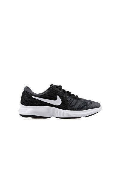 Nike Kids Kadın Siyah Revolutıon Spor Ayakkabı 943309-006