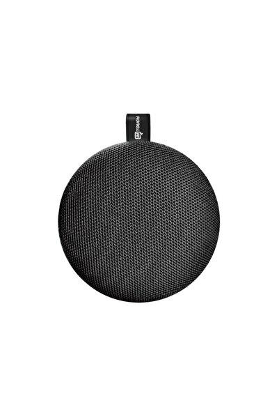 İntouch Soundmoon Portable Wireless Speaker Siyah
