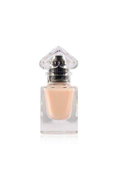 Guerlain La Petite Robe Noire Nail Polish No 061 Pink Ballerinas Oje