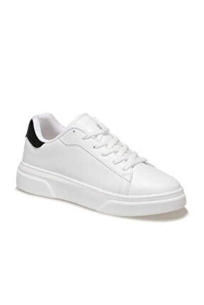 Torex Sneaker