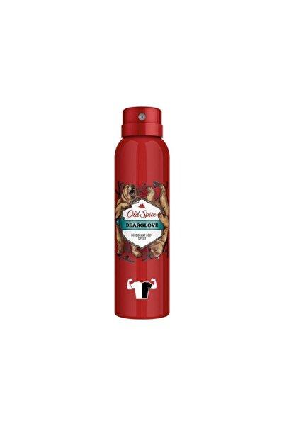 Old Spice Bearglove 150 ml Deodorant  8001090595621
