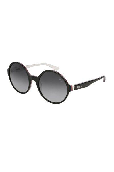 Puma Bayan Güneş Gözlüğü