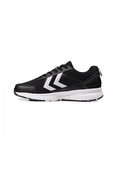 HUMMEL Hmlrush Unisex Siyah  Sneaker 205639-2001