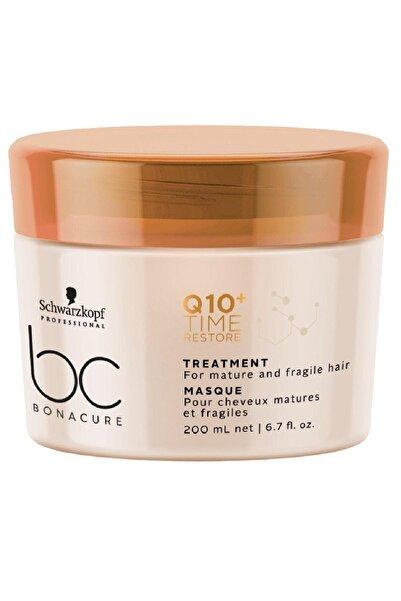 Bonacure Q10+ Time Restore Kür 200 ml 4045787429756