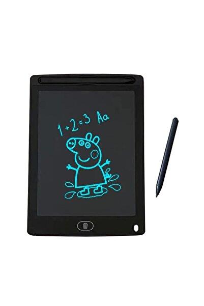 """ebulduk 8.5"""" Lcd Grafik Not Yazma Ve Çizim Tableti Çizim Grafik Pratik Çizim Tableti"""