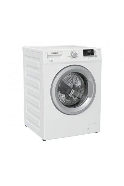 Altus Al 10120 D A+++ 10 Kg 1200 Devir Çamaşır Makinesi