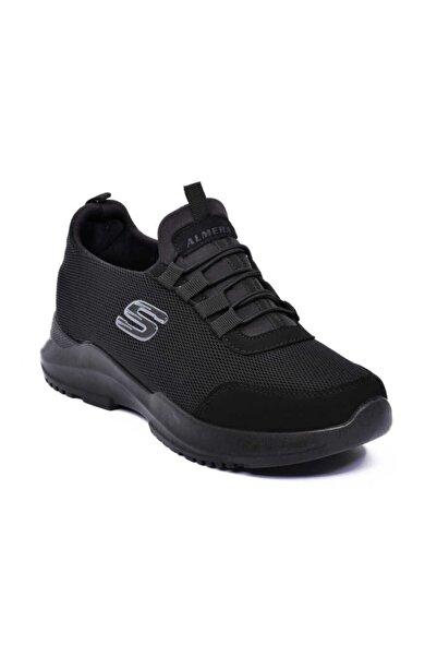 Almera Kadın Spor Ayakkabı 890-21y