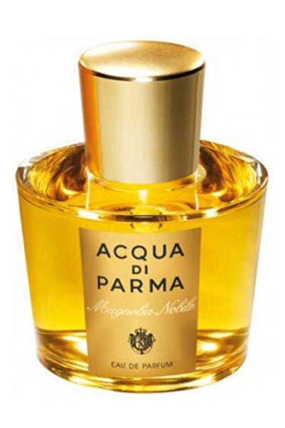 Acqua Di Parma Magnolia Nobile 100ml Edp Bayan Tester Parfüm