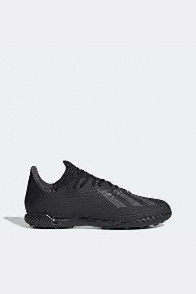 adidas Erkek Halı Saha Ayakkabı&Krampon - F35373