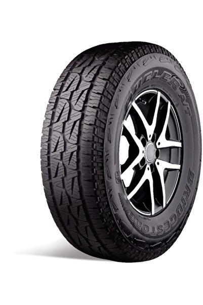 Bridgestone 265/70r16 A/t001 112t M+s Yaz Lastiği (üretim 2020)