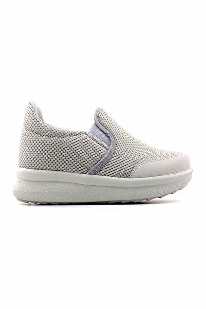 Pierre Cardin Erkek Günlük Spor Ayakkabı