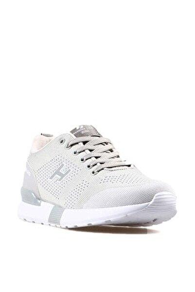 561 1015z Nenddor Kadın Günlük Spor Ayakkabı