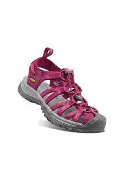 Keen Sandalet