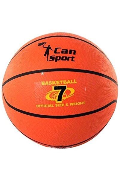 Fatih Oyuncak Basketbol Topu