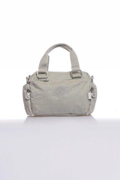 SMART BAGS Kadın El Ve Çapraz Çanta