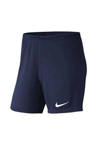 Nike Nıke Dry Park Iıı Kadın Sort Bv6860