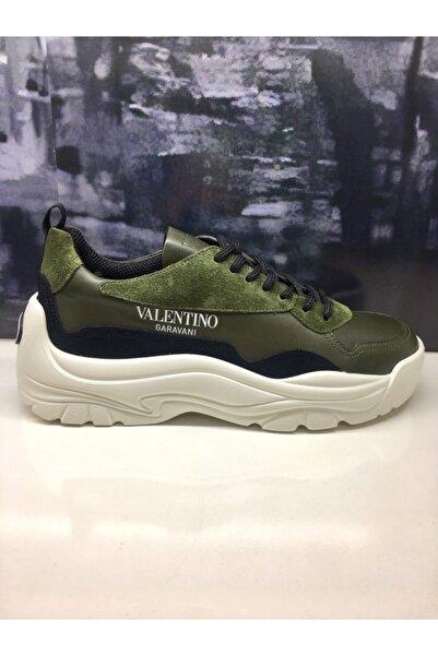 Valentino Garavani Unisex Sneaker