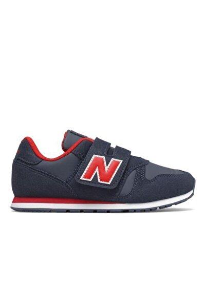 New Balance Çocuk Spor Ayakkabısı - Yv373ca