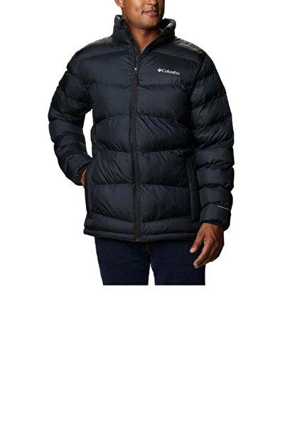 Columbia Fivemile Butte Erkek Siyah Outdoor Mont WO0944-010