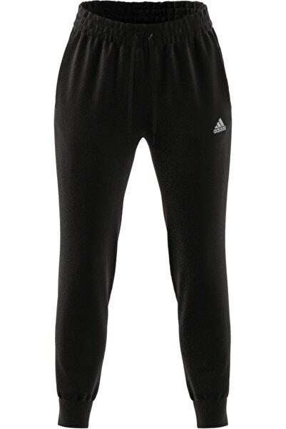 adidas Kadın Siyah Beyaz W Sl Sj C 78pt  Spor Eşofman Altı