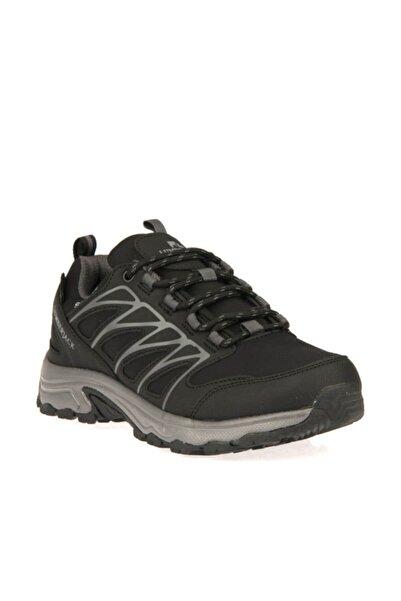 lumberjack Kadın Kahverengi Storm Günlük Waterproof Spor Ayakkabı 100279945
