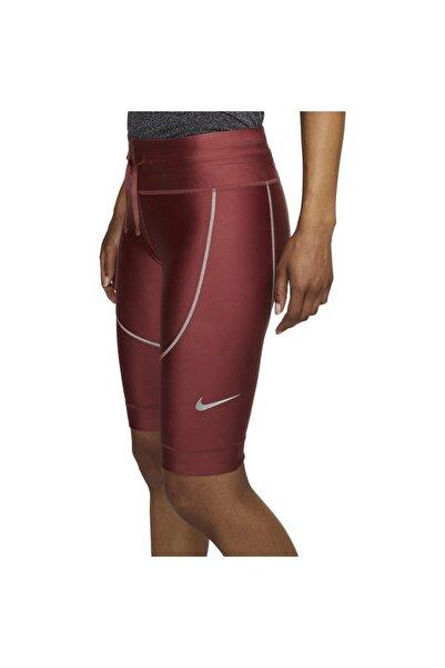 Nike City Ready Kadın Tayt Bv3837-661