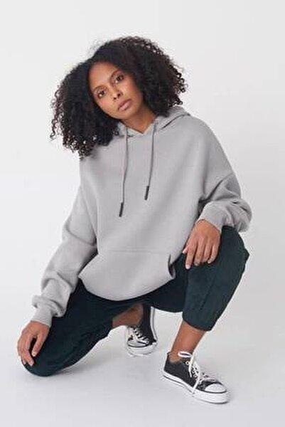 Addax Sweatshirt