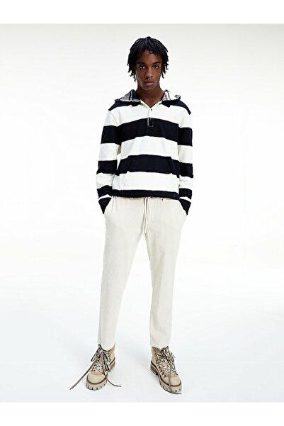 Tommy Hilfiger Lh Chunky Cord Pantolon