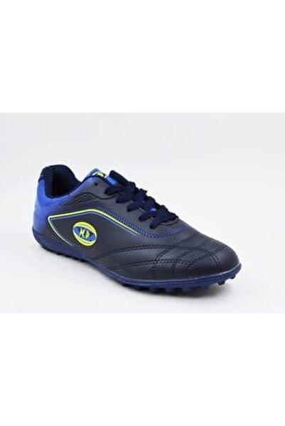 MP Futbol Ayakkabısı