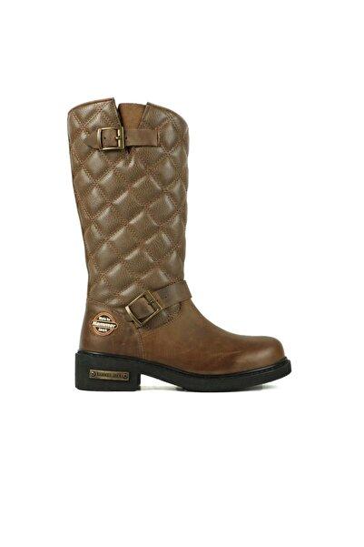 Hammer Jack Kadın Çizme 102 15980-z