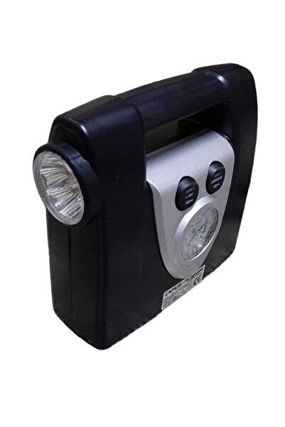 Carub Ars Hava Kompresörü(evde-arabada Kullanım)12v 220 Volt Da Kullanılır
