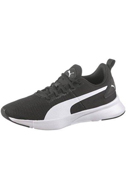 Puma FLYER RUNNER Siyah Erkek Koşu Ayakkabısı 101085410