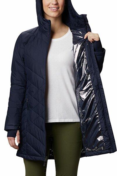 Columbia Heavenly™ Long Hdd Kadın Ceket