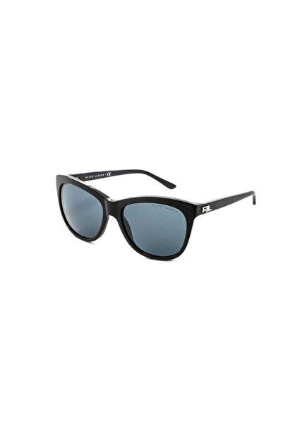 Ralph Lauren Bayan Güneş Gözlüğü 8105 5001/87 56-17