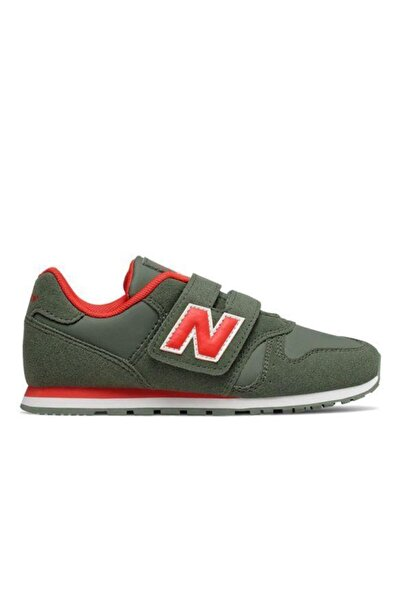 New Balance Çocuk Spor Ayakkabısı - Yv373cb