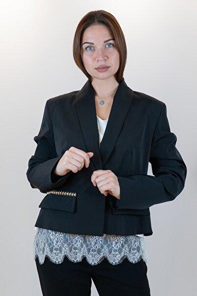 GİZİA Kadın Ceket