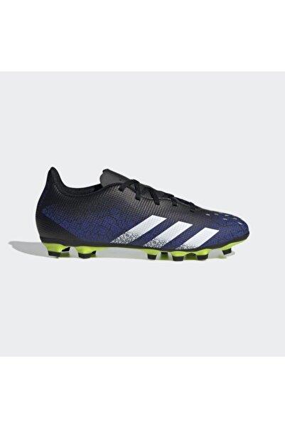 adidas Erkek Siyah Spor Ayakkabı