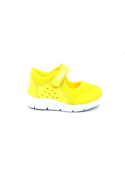 Vicco Lucy Ilkadım Pylon Spor Ayakkabı