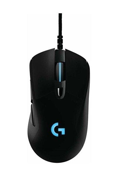logitech G403 Hero Kablolu Oyuncu Mouse 910-005633