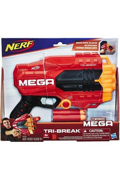 Nerf Mega -trı Break Orjinal Oyuncak