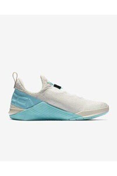 Nike React Metcon Kadın Ayakkabı Bq6046-100 Bq6046-203