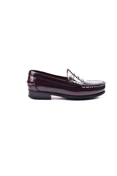 Dexter Erkek Agusta Loafer Ayakkabı P532-4