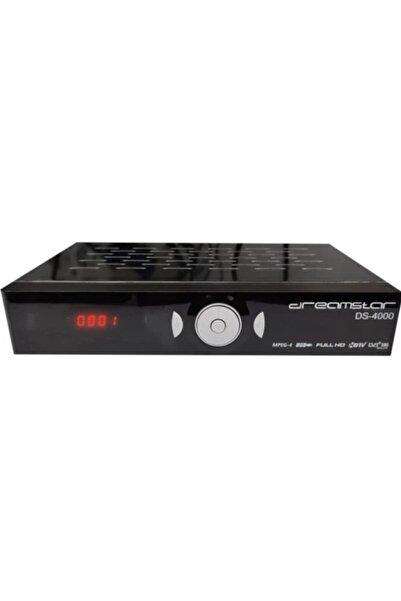 NEXT NEXTSTAR Dreamstar Ds-4000 Full Hd Uydu Alıcı